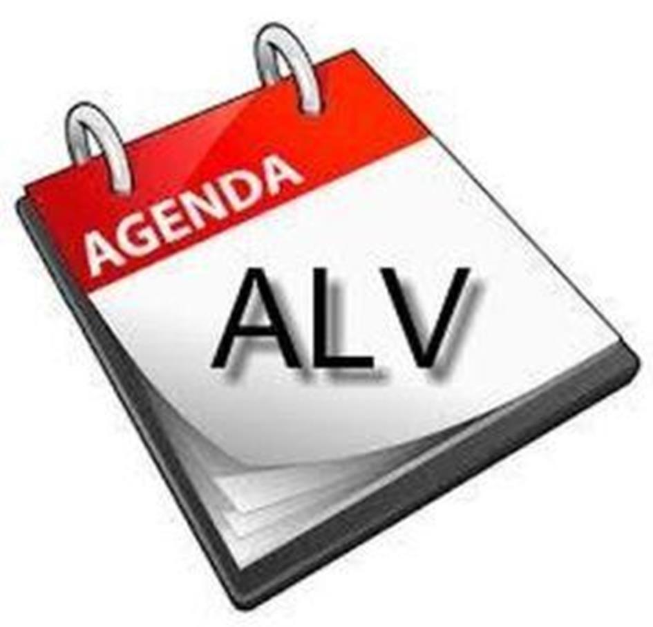 ALV.jpg